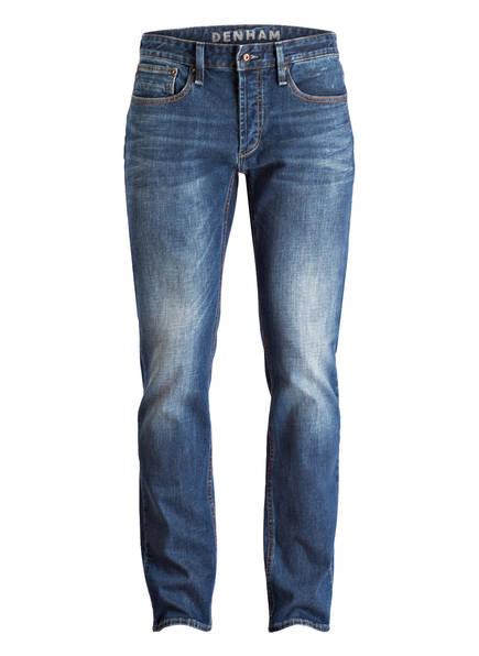 DENHAM Jeans RAZOR Slim Fit, Farbe: 032 ACDBL BLUE (Bild 1)