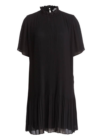 SAMSØE & SAMSØE Kleid MALIE, Farbe: SCHWARZ (Bild 1)