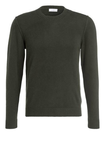CHAS Pullover , Farbe: GRÜN (Bild 1)