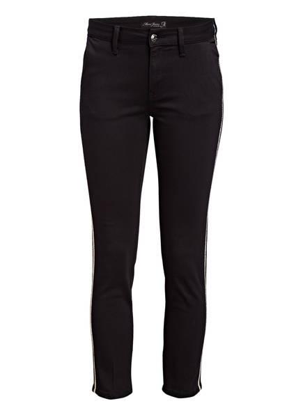 mavi Jeans SUZIE, Farbe: SCHWARZ (Bild 1)
