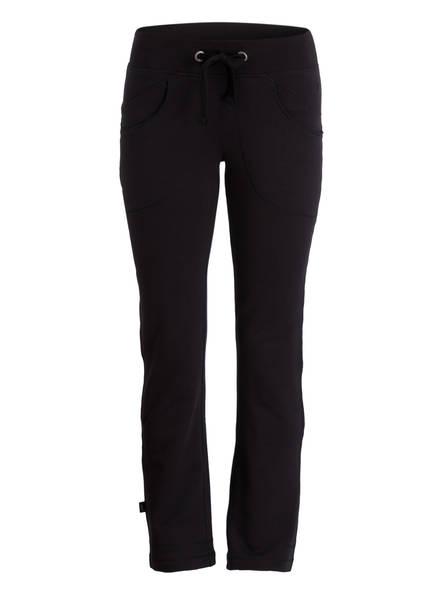 JOY sportswear Sweatpants SALOME, Farbe: SCHWARZ (Bild 1)