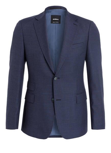 strellson Kombi-Sakko CEEN Extra Slim Fit, Farbe: 420 MEDIUM BLUE (Bild 1)