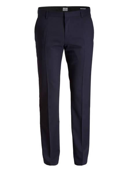 TOMMY HILFIGER Kombi-Hose TH FLEX Tailored Fit , Farbe: 427 DUNKELBLAU (Bild 1)