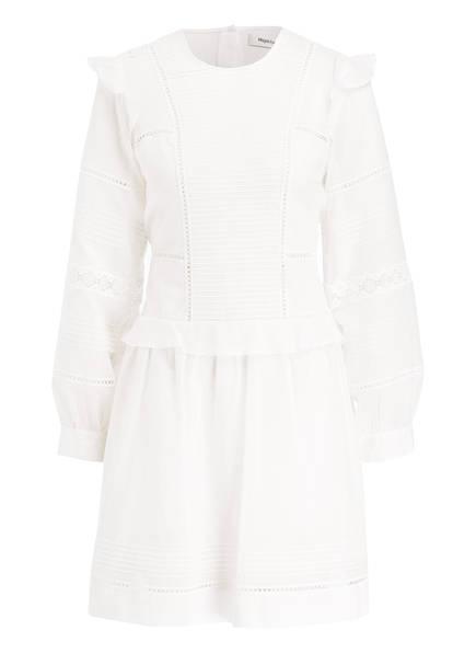 Magali Pascal Kleid LUCIAN, Farbe: OFFWHITE (Bild 1)