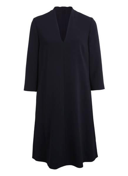 Navy Kleid Windsor Navy Windsor Kleid qRIB8Ow