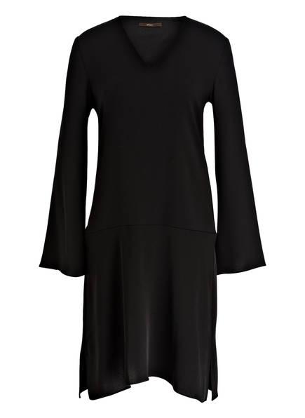 Kleid Windsor Kleid Windsor Windsor Schwarz Schwarz Kleid fqqFUxXP7Z