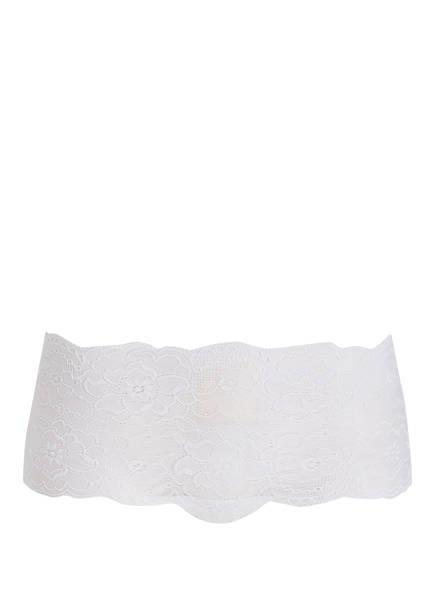 Passionata Panty LULU, Farbe: WEISS (Bild 1)