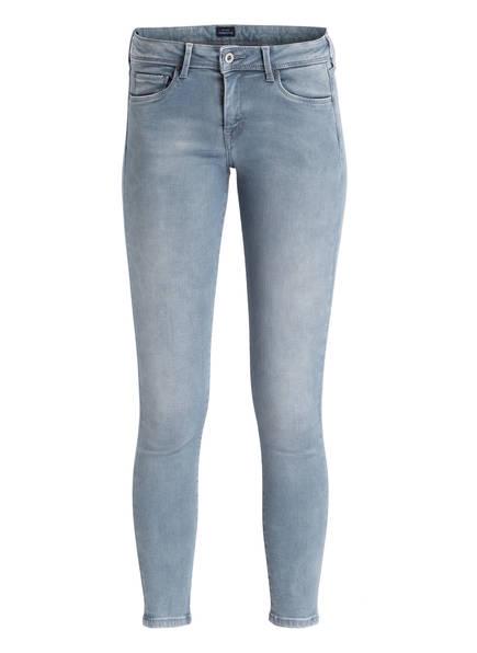 Skinny-Jeans LOLA von Pepe Jeans bei Breuninger kaufen decb08a602