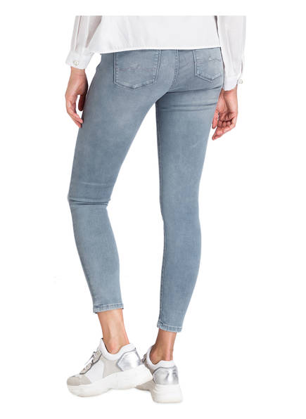 jeans Lola Jeans Grey Pepe Skinny 8Sv1w