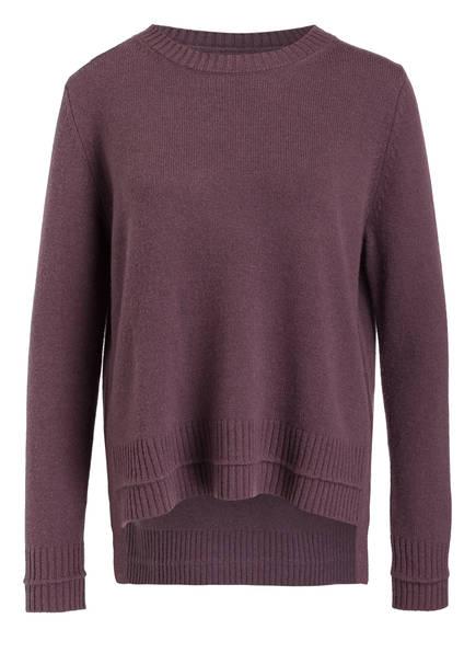 HEMISPHERE Pullover, Farbe: LILA (Bild 1)