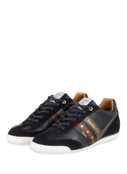 Pantofola d'Oro Sneaker, Farbe: DUNKELBLAU (Bild 1)