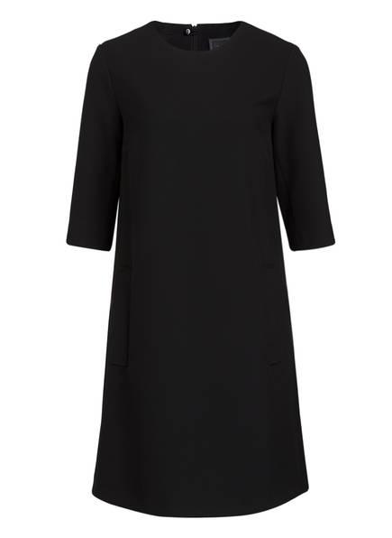 NVSCO Kleid MAXI, Farbe: SCHWARZ (Bild 1)