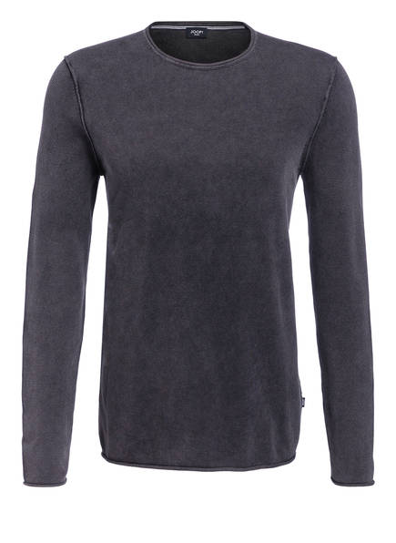 JOOP! Pullover HOGAN, Farbe: DUNKELGRAU (Bild 1)