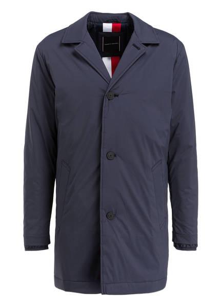 Tommy Hilfiger Mantel blau