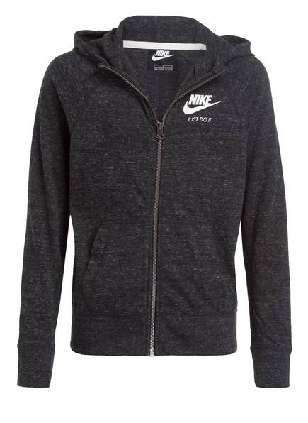 Nike Sweatjacke VINTAGE