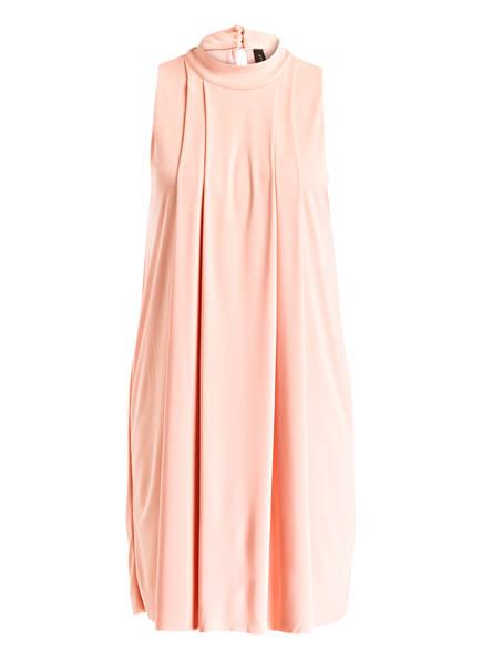 Y.A.S. Kleid, Farbe: ROSA (Bild 1)