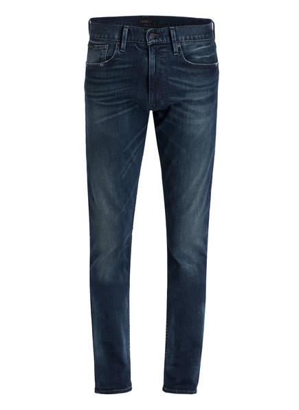 POLO RALPH LAUREN Jeans SULLIVAN Slim Fit, Farbe: 001 MYERS STRETCH BLUE (Bild 1)