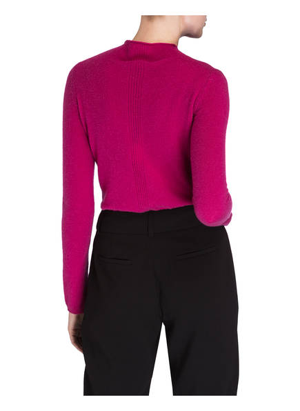 Tadini Cashmere Cashmere pullover pullover Someday Someday pullover Someday Cashmere Tadini Tadini Pink Pink wt6ZEE