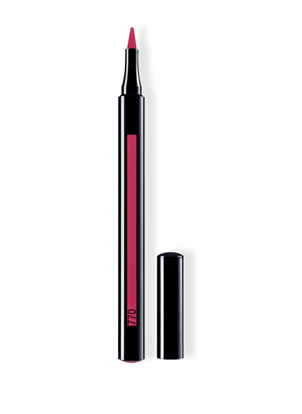 DIOR ROUGE DIOR INK LIP LINER (Bild 1)
