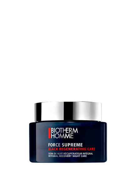 BIOTHERM FORCE SUPREME (Bild 1)
