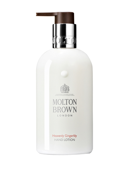 MOLTON BROWN HEAVENLY GINGERLILY (Bild 1)