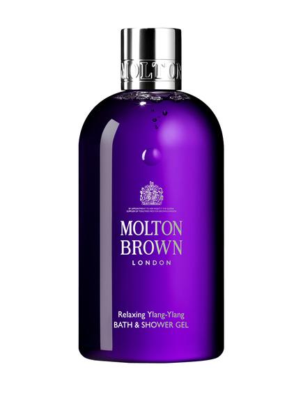 MOLTON BROWN RELAXING YLANG-YLANG (Bild 1)