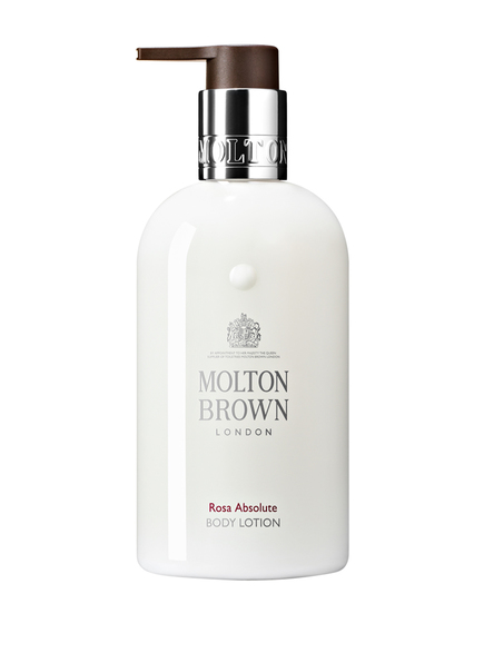 MOLTON BROWN ROSA ABSOLUTE (Bild 1)