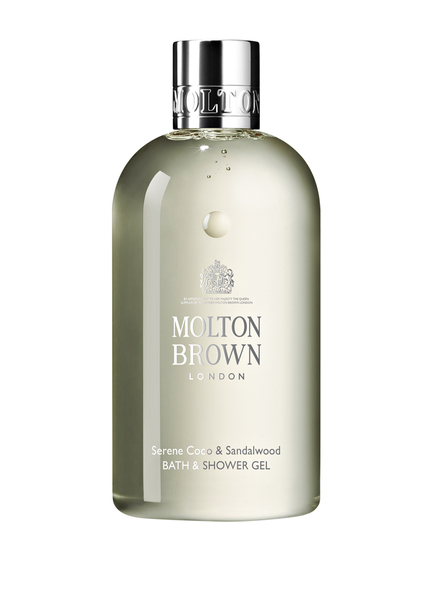 MOLTON BROWN SERENE COCO & SANDALWOOD (Bild 1)