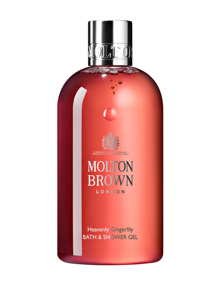 MOLTON BROWN HEAVENLY GINGERLILY (Bild 1)