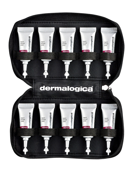 dermalogica AGE SMART RAPID REVEAL PEEL (Bild 1)