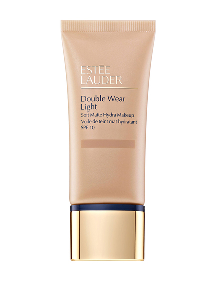 ESTÉE LAUDER DOUBLE WEAR LIGHT (Bild 1)