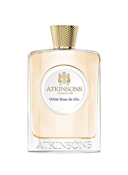 ATKINSONS WHITE ROSE DE ALIX (Bild 1)