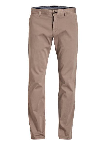 JOOP! Chino MATTHEW Modern Fit, Farbe: TAUPE (Bild 1)