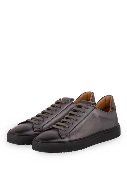 DOUCAL'S Sneaker MIKE, Farbe: ANTHRAZIT (Bild 1)