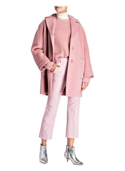 Rosé Rosé Pullover Disegno Pullover Maxmara Disegno Disegno Maxmara Weekend Weekend Pullover Weekend Maxmara YaxYw7q