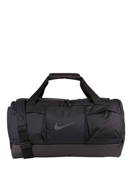 Nike Sporttasche VAPOR POWER M DUFFEL, Farbe: SCHWARZ (Bild 1)