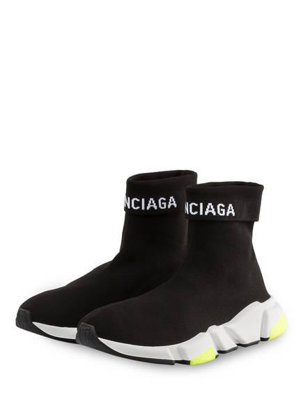 Breuninger Sneaker Trainer Von Speed Bei Balenciaga Kaufen Y76yIgbvf