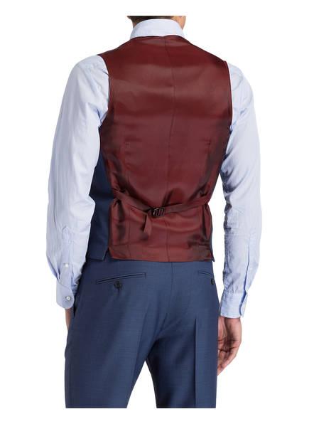Express Kombi Suit Kombi Suit Navy weste Suit weste Navy Express 0qxw1YP