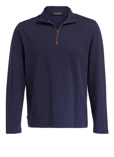 POLO GOLF RALPH LAUREN Sweatshirt, Farbe: NAVY (Bild 1)