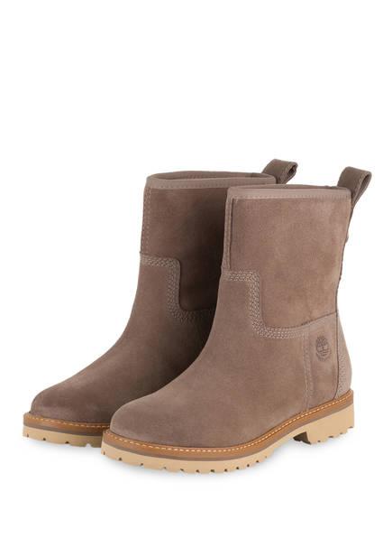 Boots CHAMONIX VALLEY
