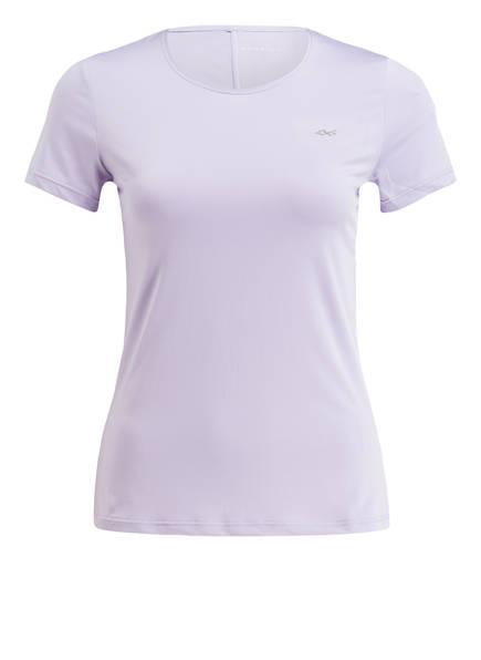 RÖHNISCH T-Shirt LASTING, Farbe: HELLLILA (Bild 1)