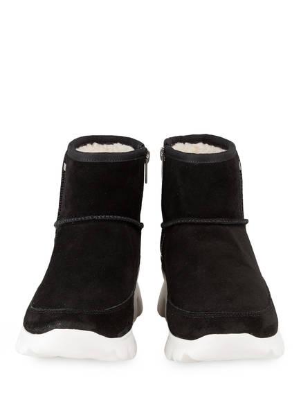 Palomar Schwarz Ugg Boots Ugg Palomar Ugg Schwarz Boots w4PUY
