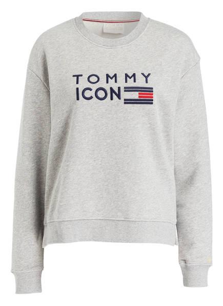 84957e04 Sweatshirt ICON LANE von TOMMY HILFIGER bei Breuninger kaufen