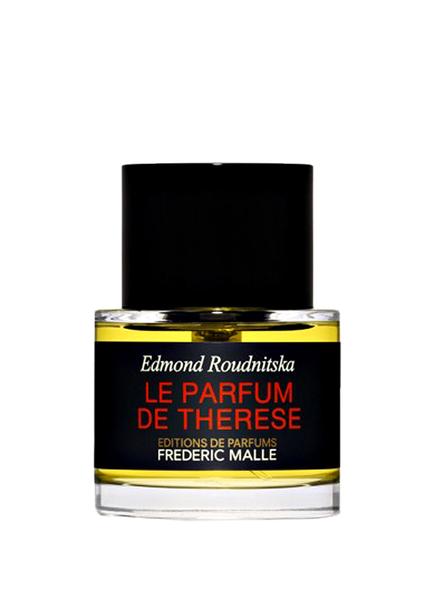 EDITIONS DE PARFUMS FREDERIC MALLE LE PARFUM DE THERESE  (Bild 1)