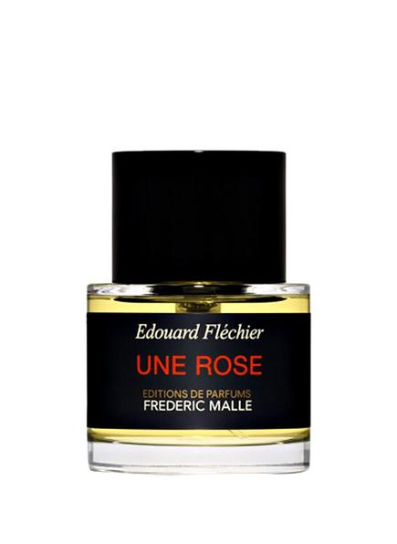 EDITIONS DE PARFUMS FREDERIC MALLE UNE ROSE (Bild 1)