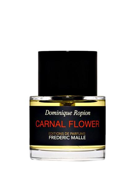 EDITIONS DE PARFUMS FREDERIC MALLE CARNAL FLOWER (Bild 1)