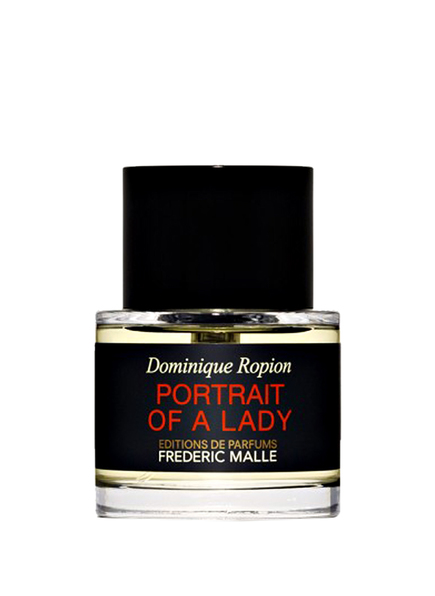 EDITIONS DE PARFUMS FREDERIC MALLE PORTRAIT OF A LADY (Bild 1)