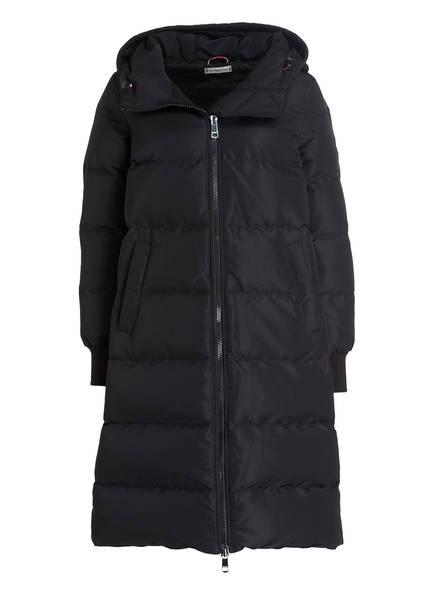Tommy hilfiger mantel kaufen