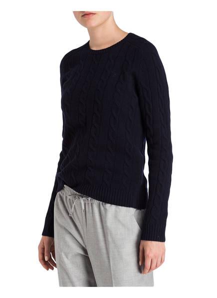 Pullover Marine Gant Gant Marine Pullover Pullover Gant Pullover Marine Gant Pullover Marine Gant X4qUEw
