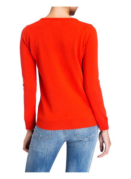 Gant Pullover Pullover Orangerot Gant Orangerot Orangerot Orangerot Gant Gant Pullover Pullover qIPBU1xTCw